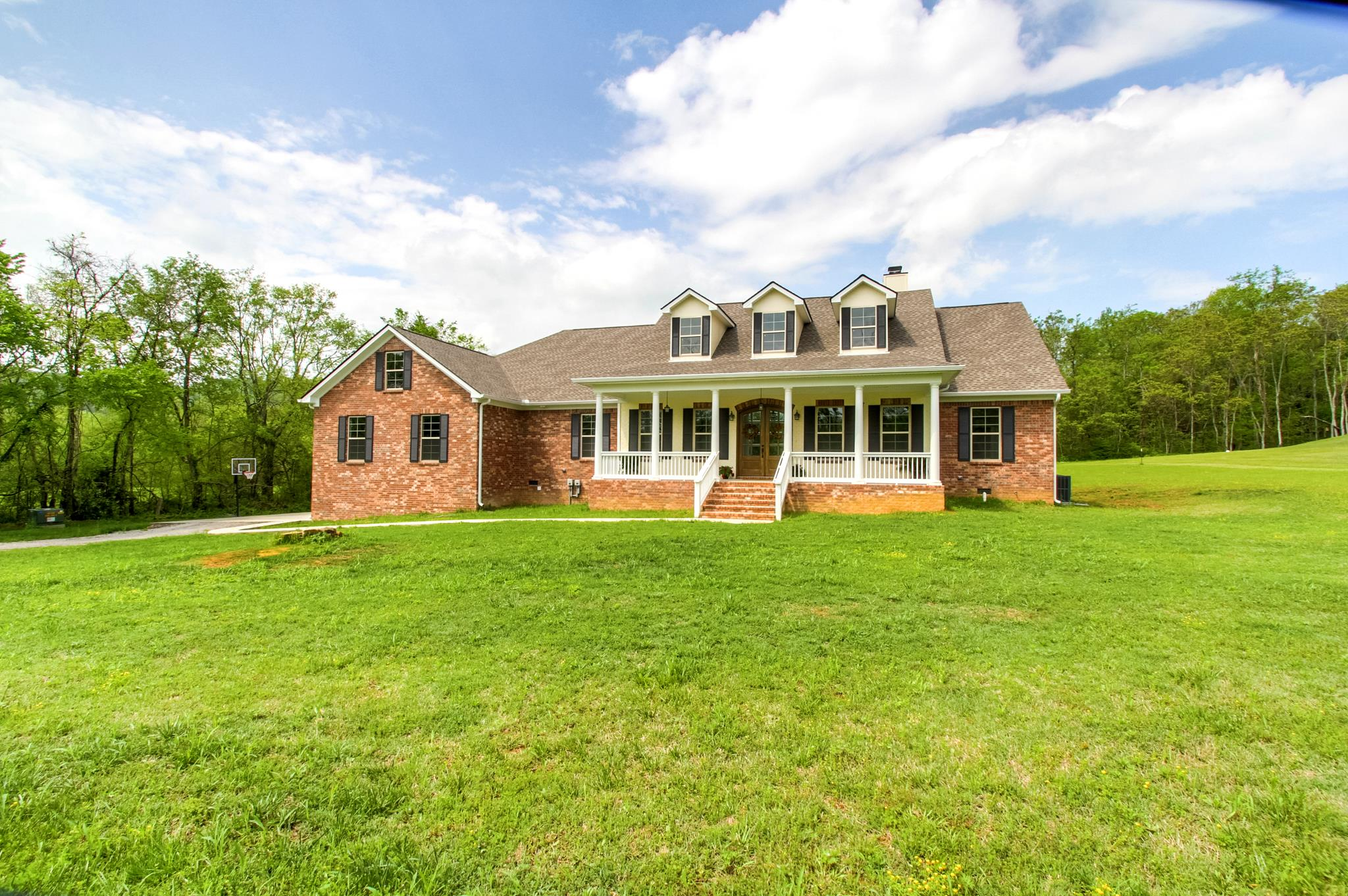 Photo of 6811 Giles Hill Rd  College Grove  TN