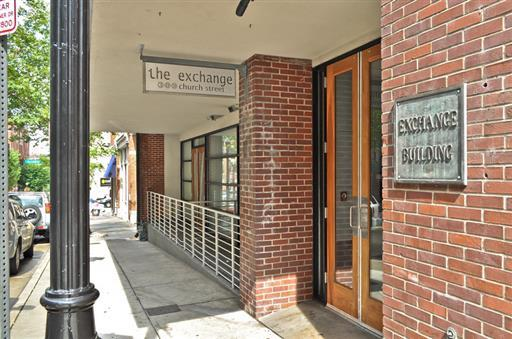 Photo of 309 Church St Apt 401  Nashville  TN