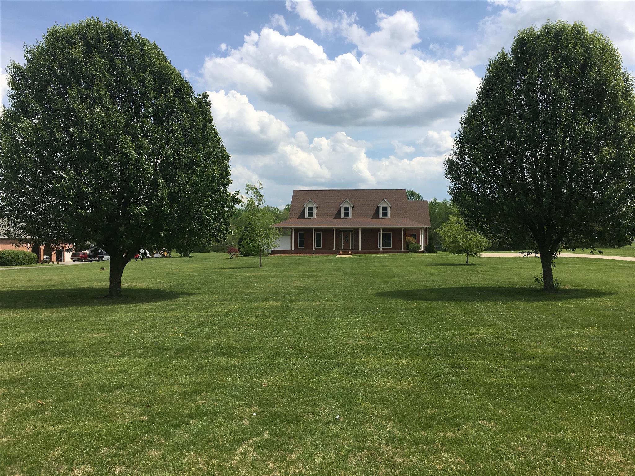 Photo of 5950 Clarksville Pike  Joelton  TN
