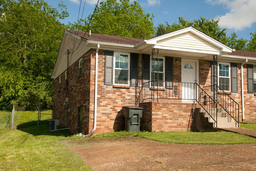 Photo of 362 Clearwater Dr  Nashville  TN