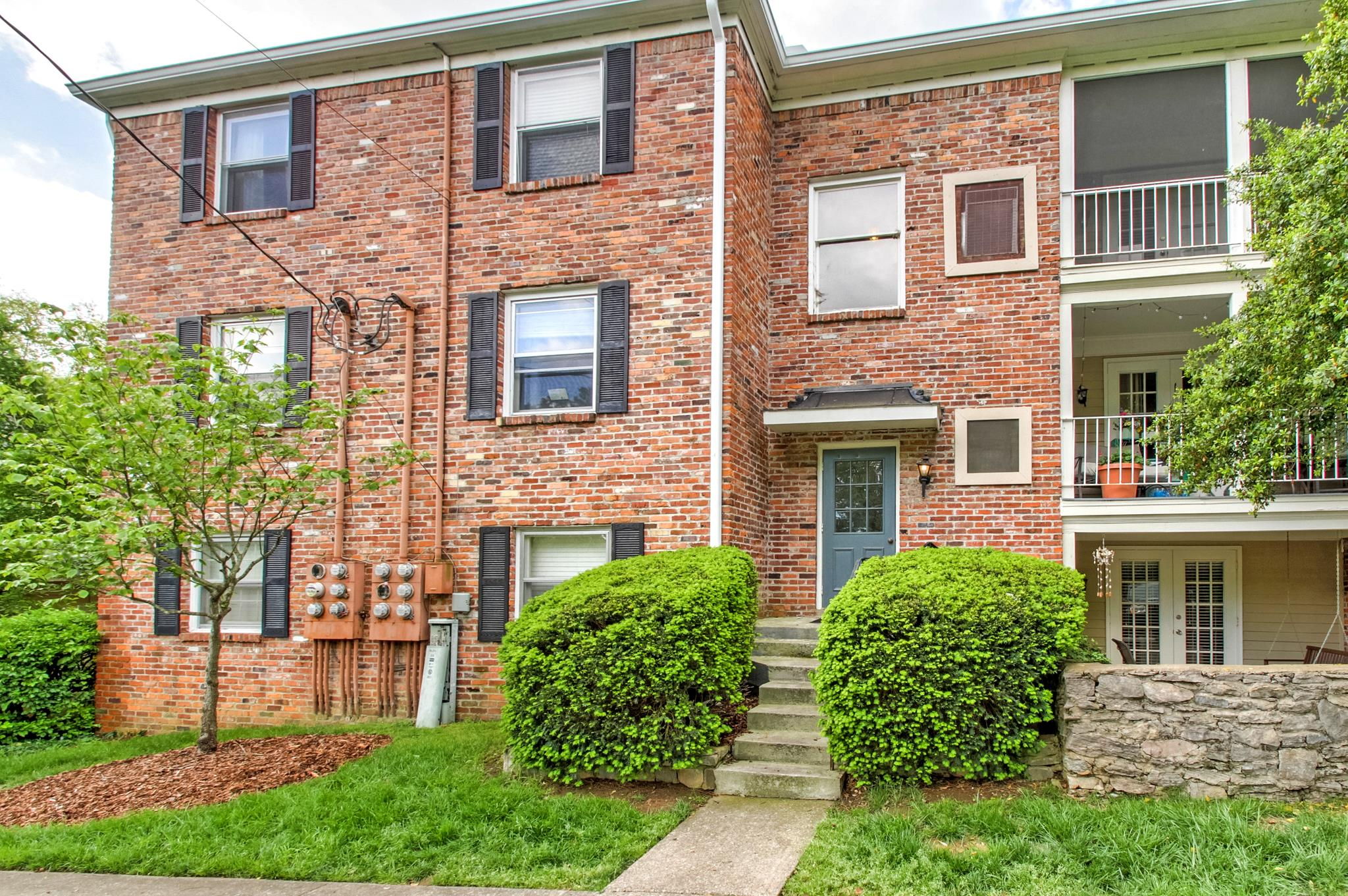 Photo of 5025 Hillsboro Pike Apt 23E  Nashville  TN