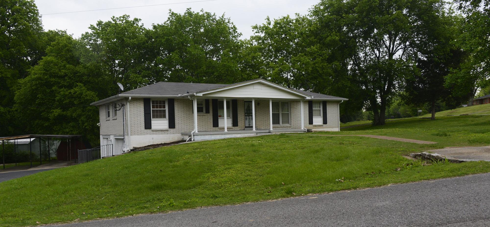 Photo of 131 Elnora Dr  Hendersonville  TN