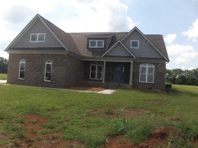 Photo of 4022 Merryman Ln  Lot 83  Murfreesboro  TN