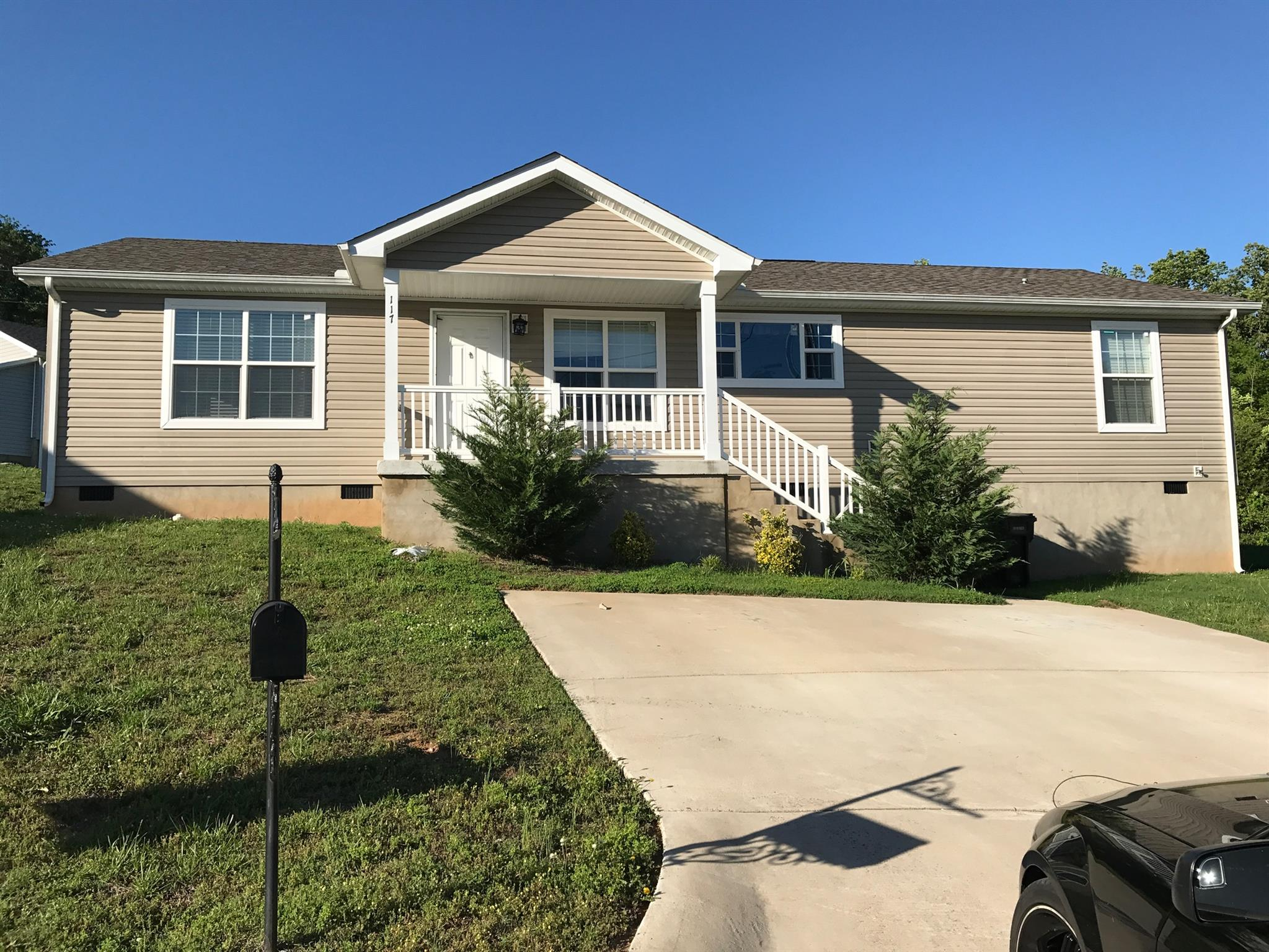 Photo of 117 Westwind Cout  Columbia  TN