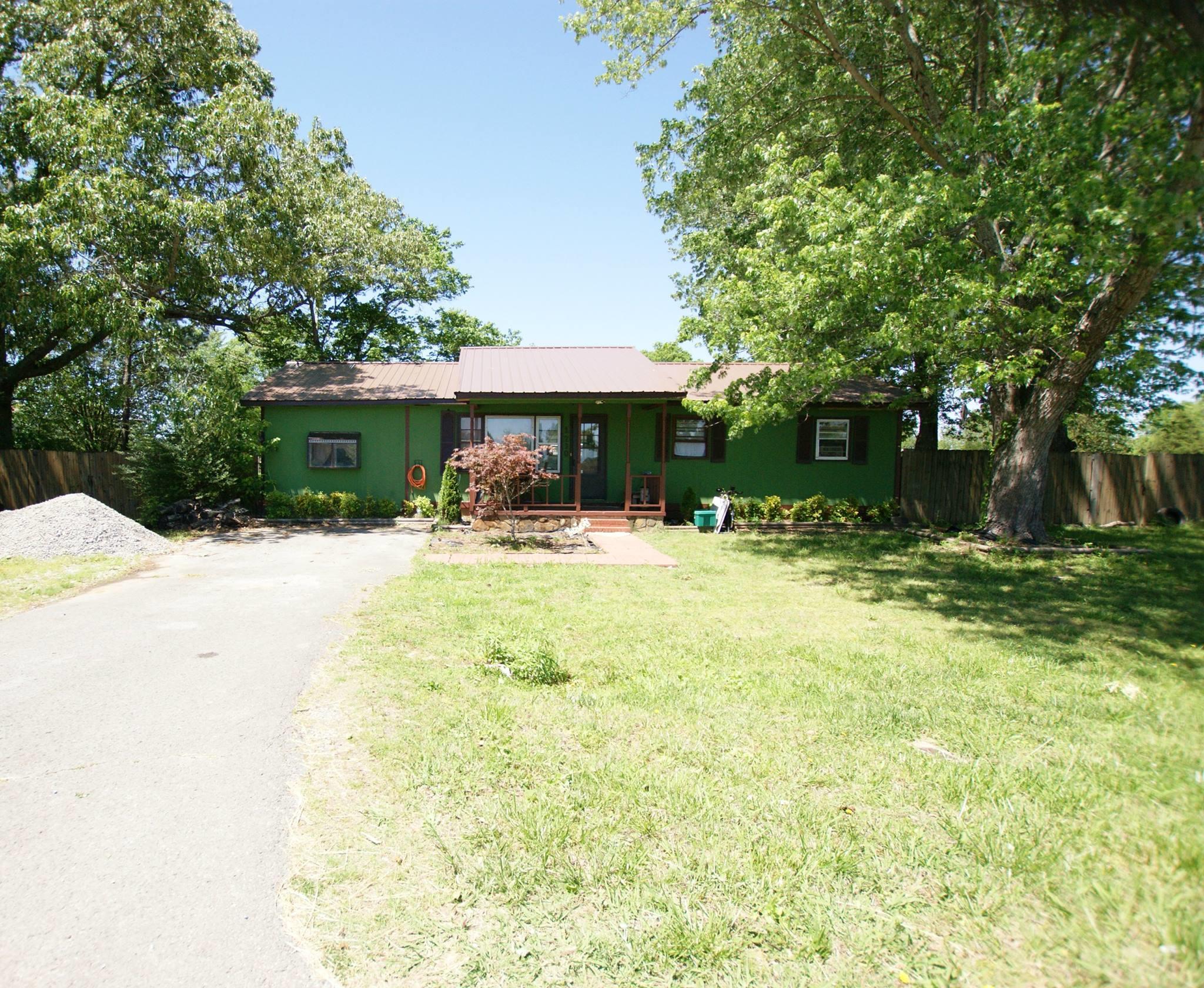 Photo of 1230 Pleasant Grove Rd  Estill Springs  TN
