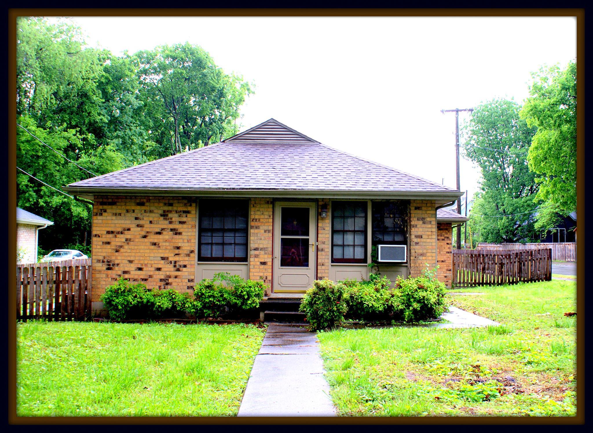 Photo of 2101 White Ave  Nashville  TN