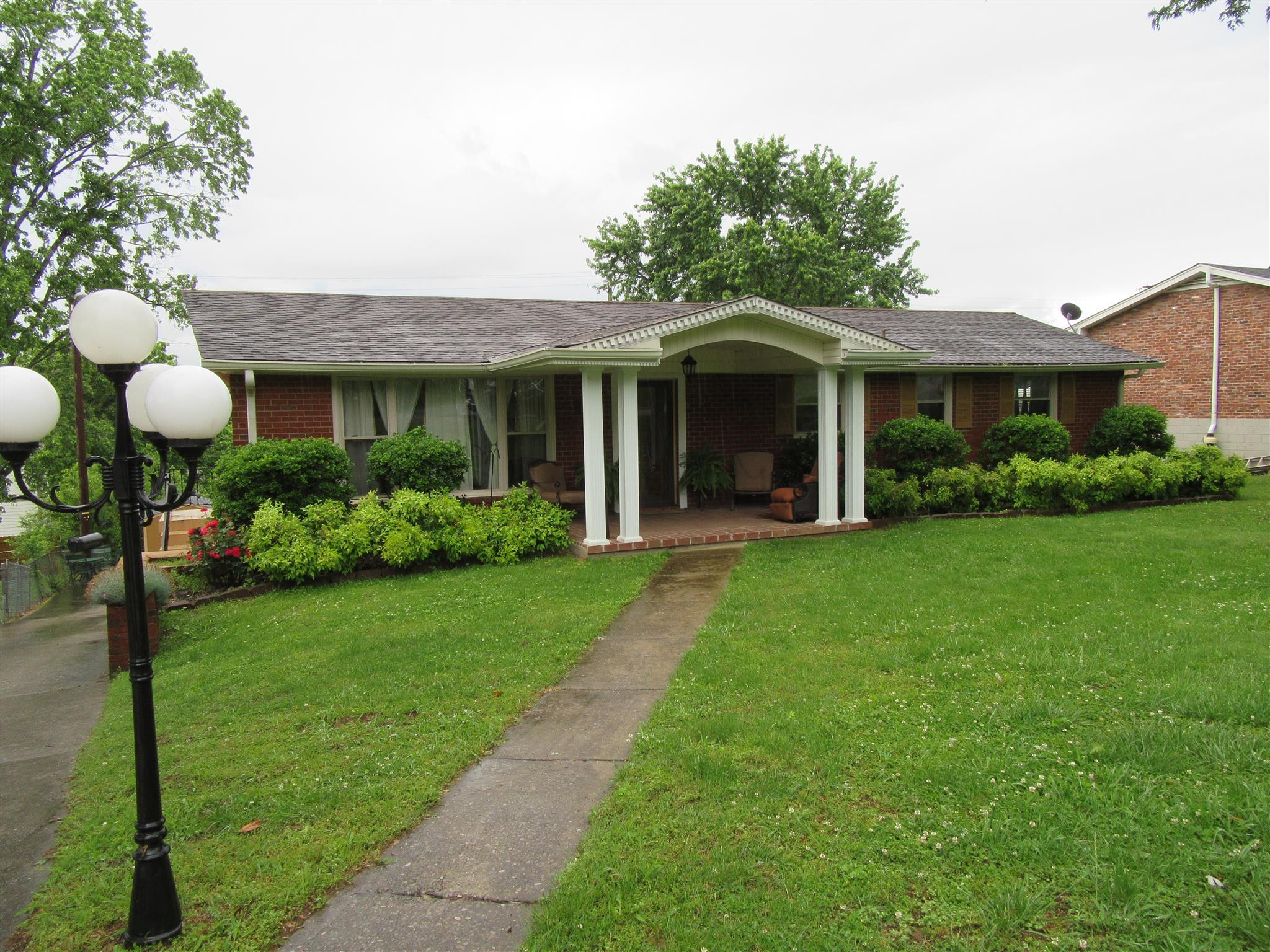 Photo of 2705 Hody Dr  Nashville  TN