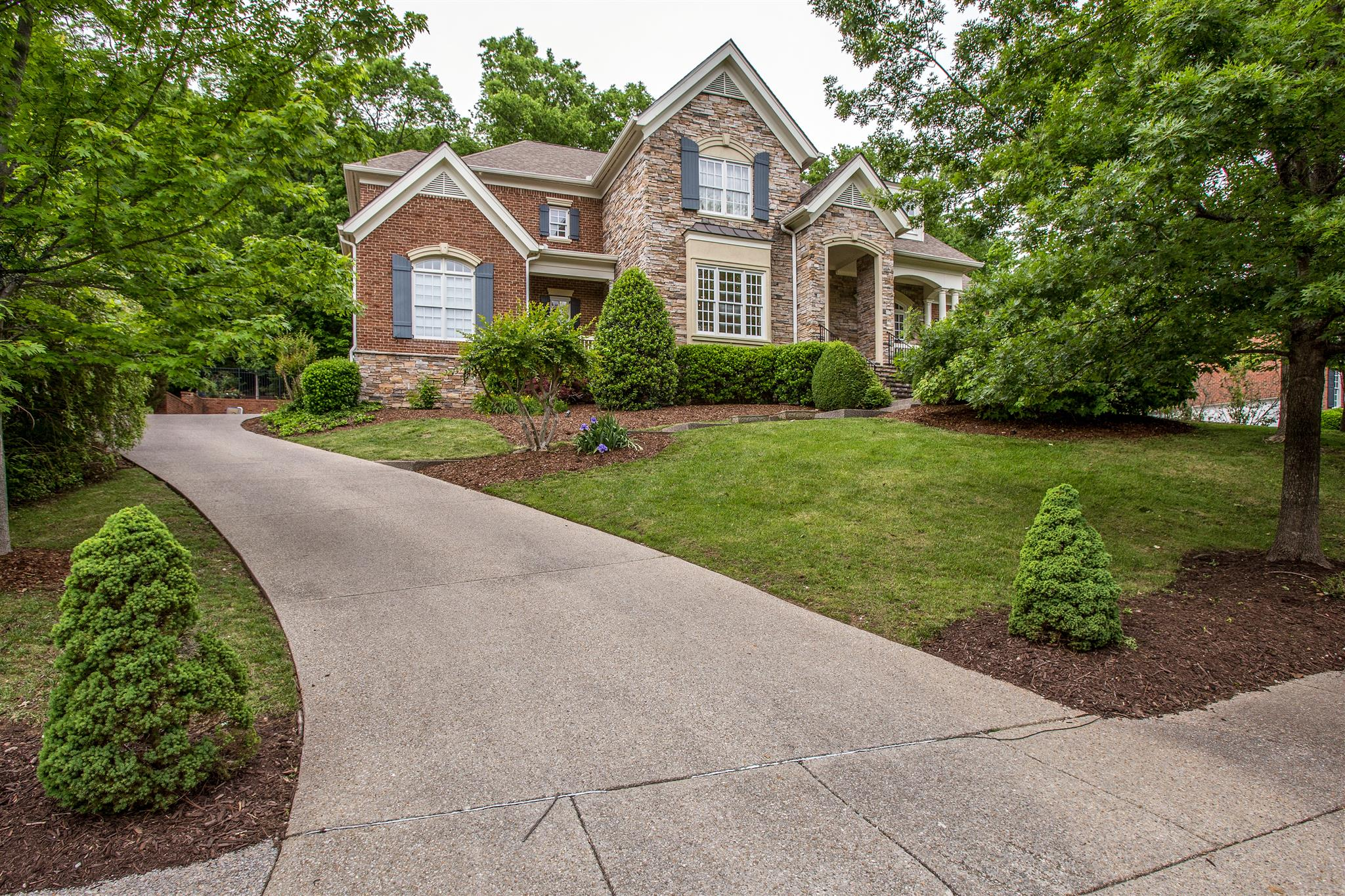 Photo of 3004 Flagstone Dr  Franklin  TN