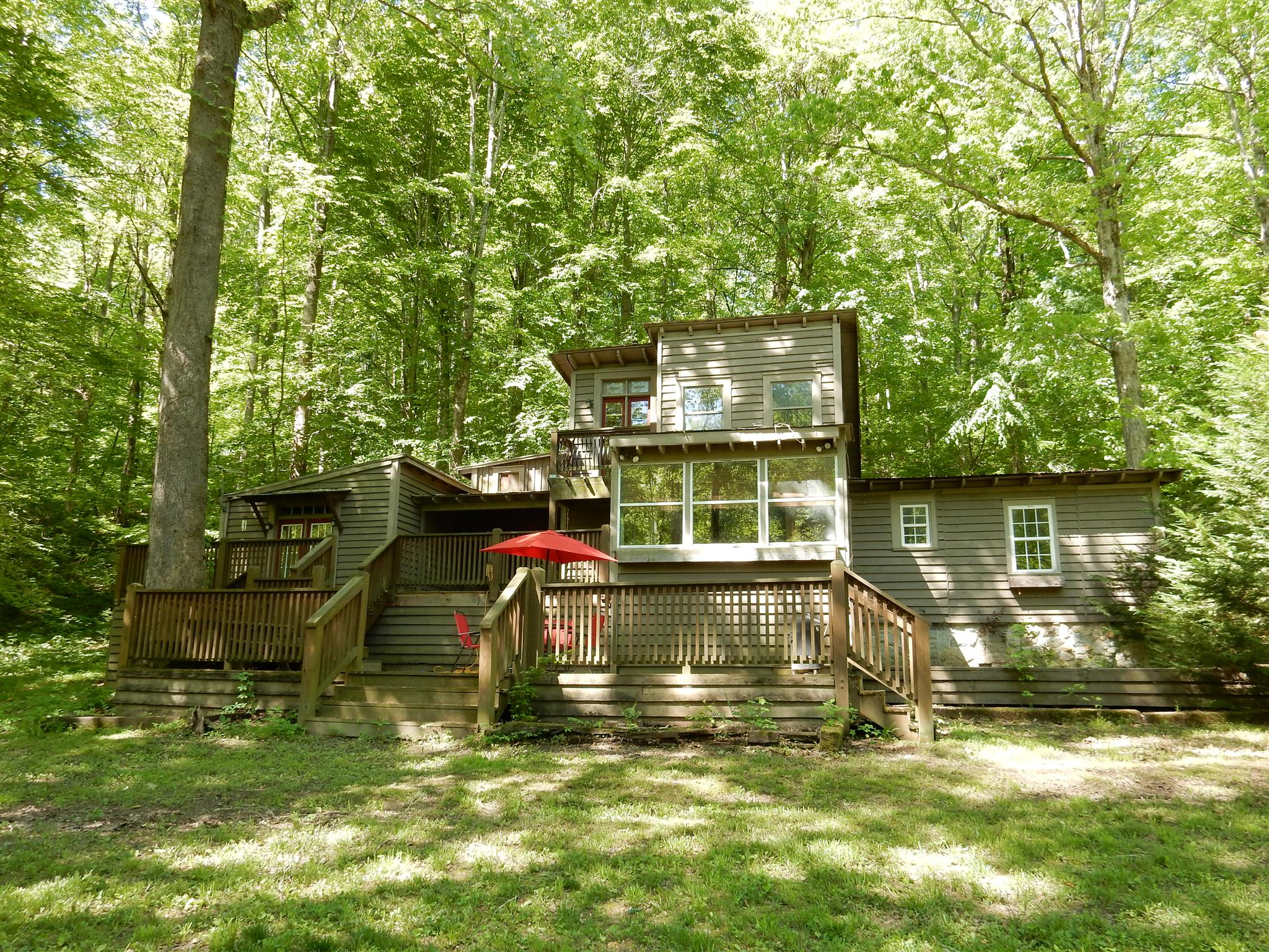 Photo of 7389 Hunting Camp Rd  Fairview  TN