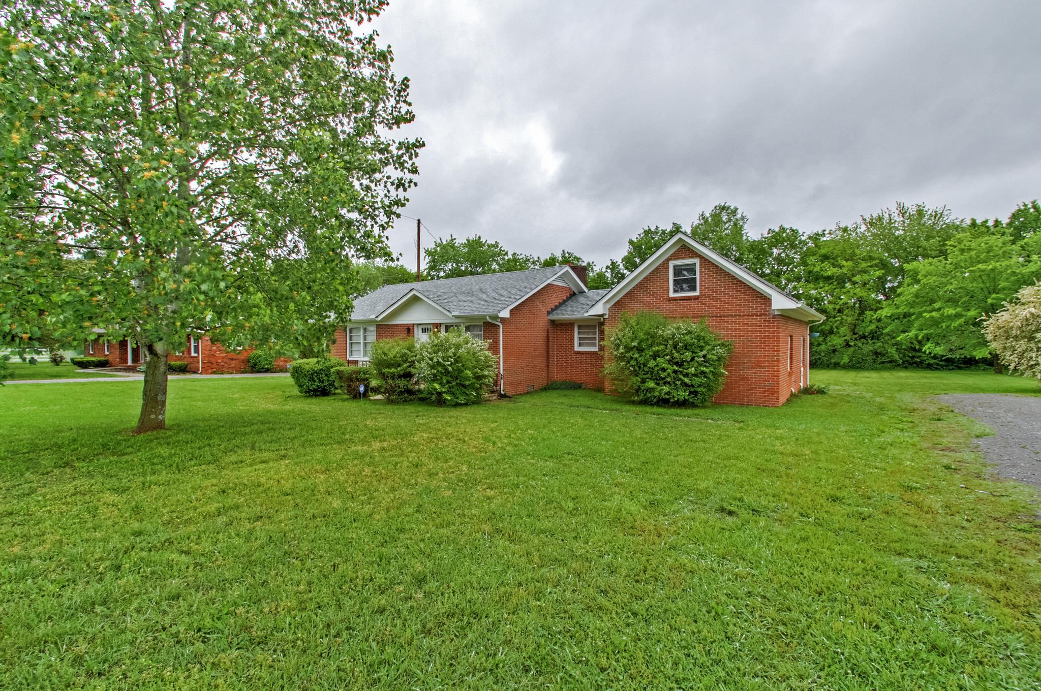 Photo of 2862 Barfield Rd  Murfreesboro  TN