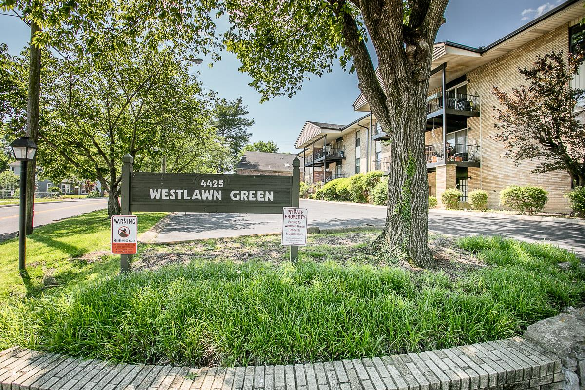 Photo of 4425 Westlawn Dr Apt A105  Nashville  TN