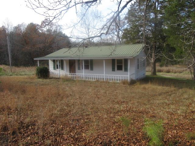 Photo of 8188 Leapwood Enville Rd  Adamsville  TN