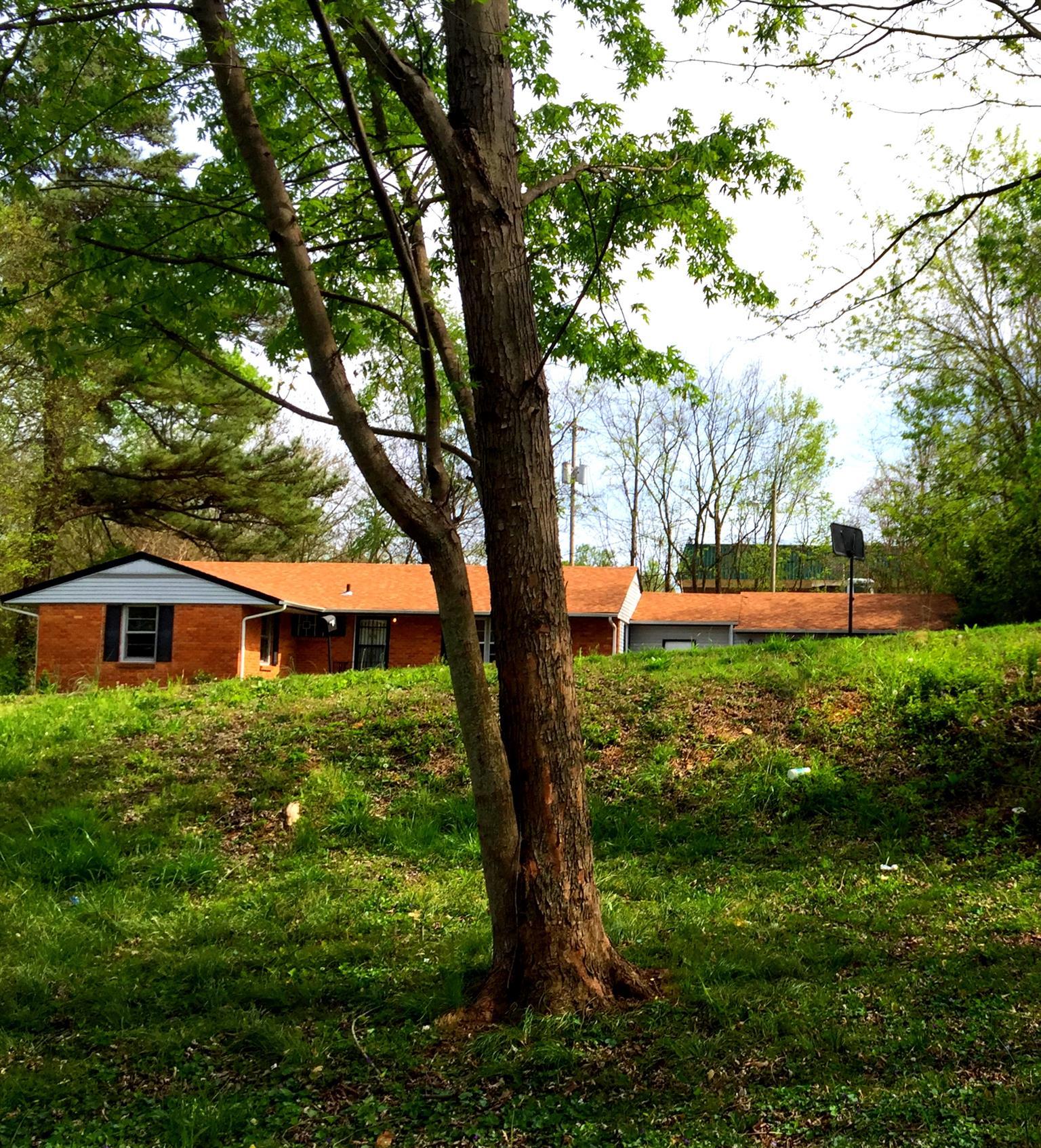 Photo of 101 Park Ln  Clarksville  TN