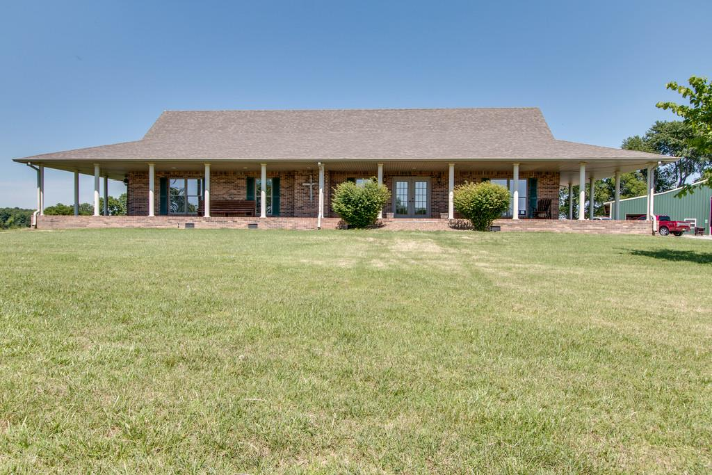 Photo of 4288 Turnersville Rd  Cedar Hill  TN