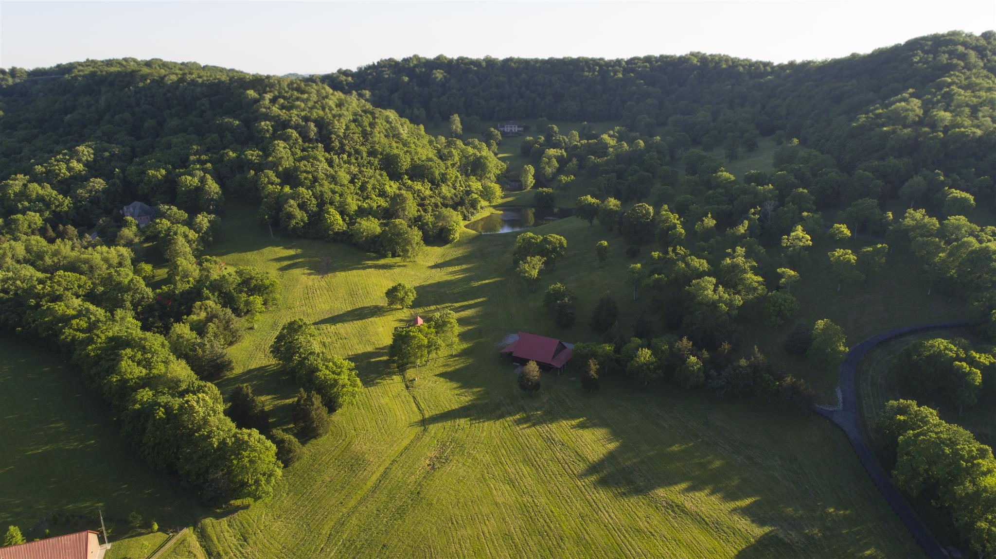1235 Hidden Valley Rd, Brentwood, Tennessee 4 Bedroom as one of Homes & Land Real Estate