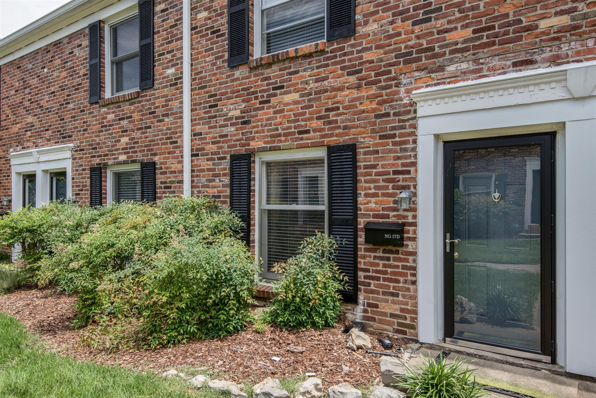 Photo of 5025 Hillsboro Pike Apt 17D  Nashville  TN