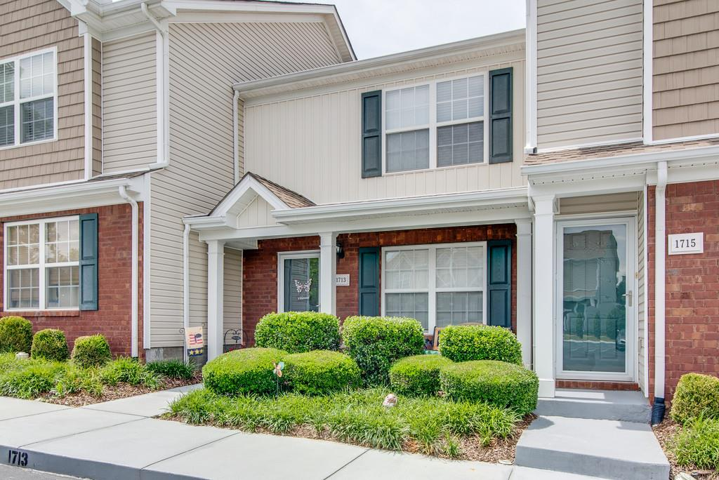 Photo of 1713 Red Jacket Dr  Antioch  TN