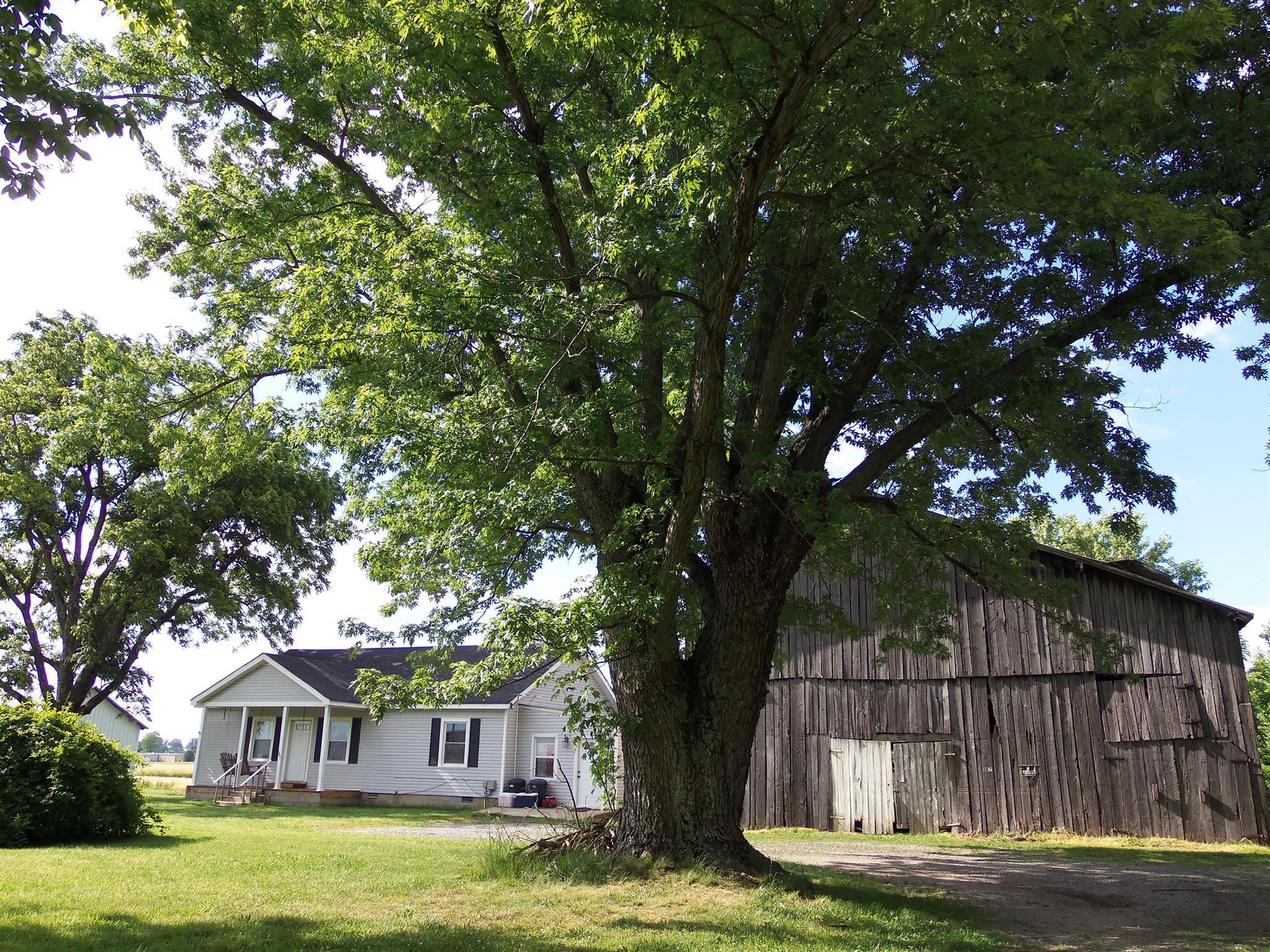 Photo of 187 259 Hwy  Portland  TN