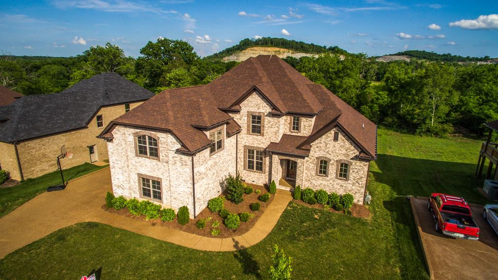 New Listings property for sale at 113 Pilot Knob Ln, Hendersonville Tennessee 37075