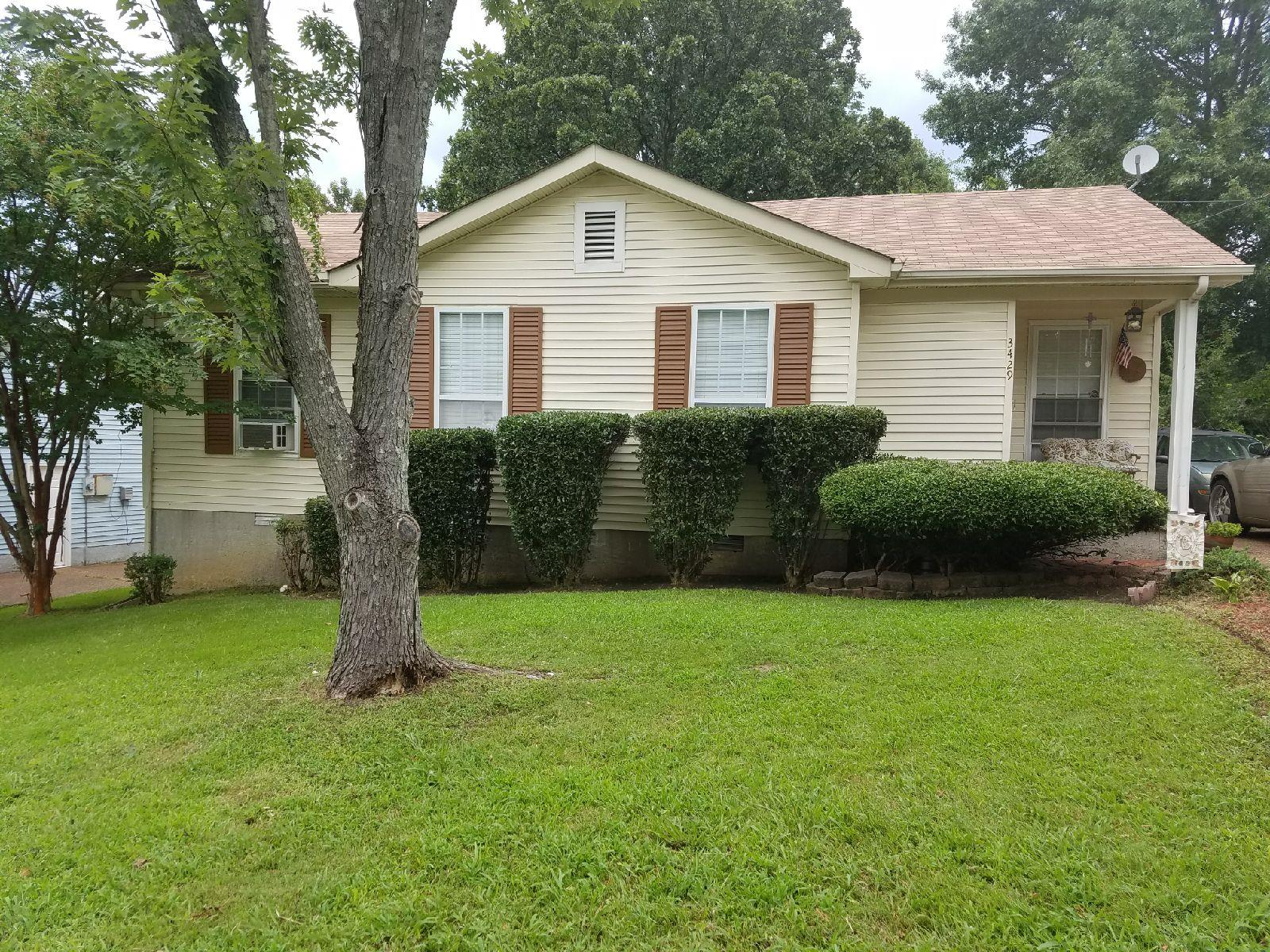 Photo of 3429 New Towne Rd  Antioch  TN