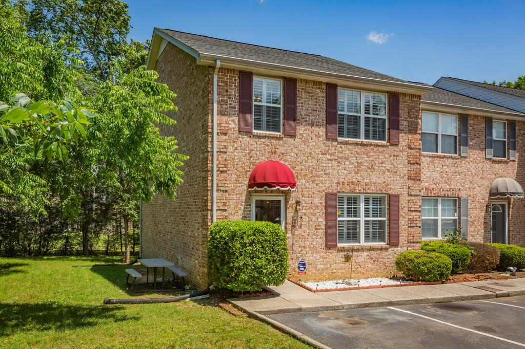 Photo of 3420 Old Anderson  Antioch  TN