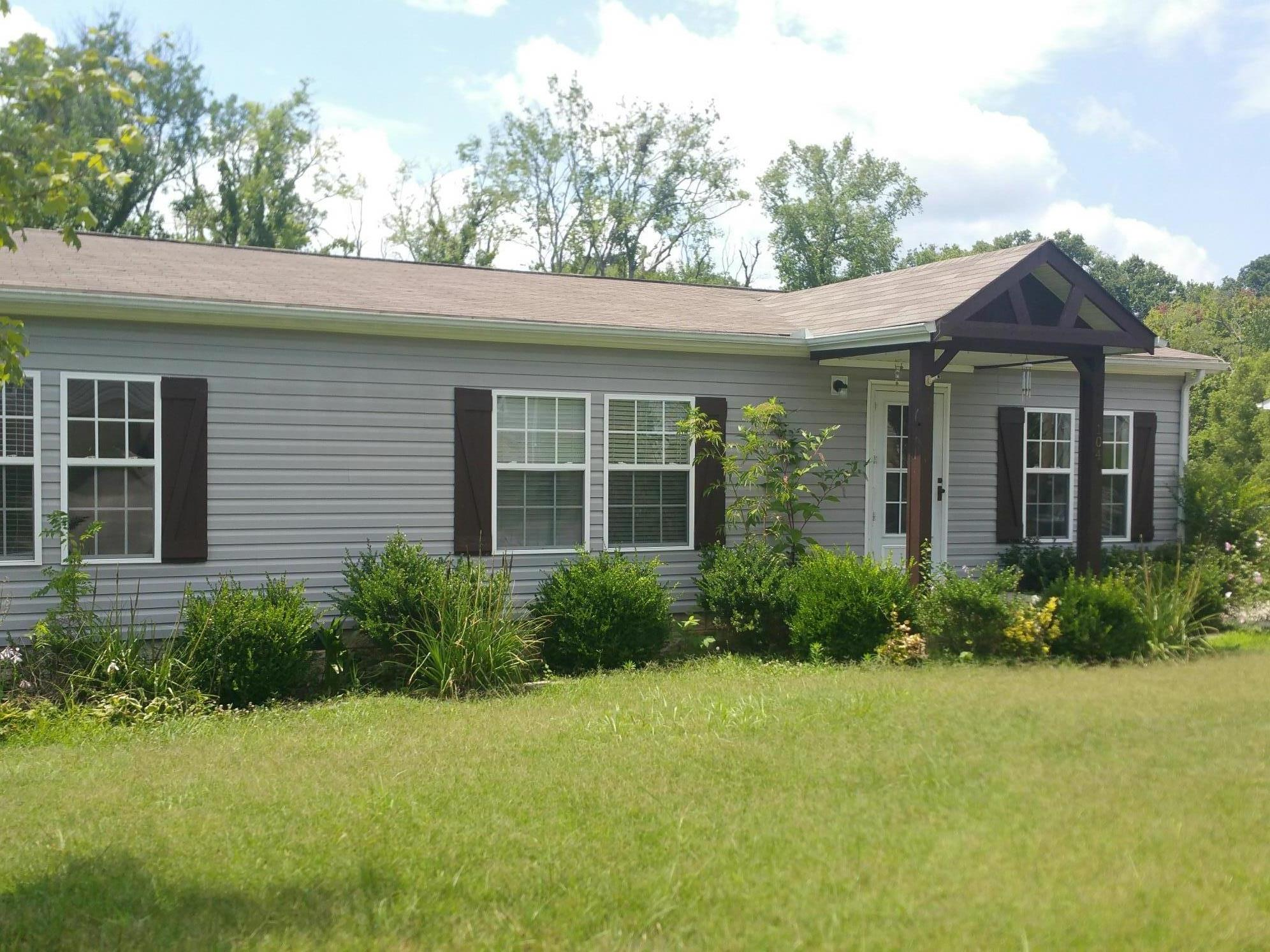 Photo of 104 Westwind Ct  Columbia  TN