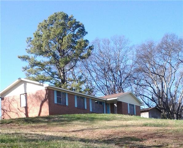 Photo of 205 SELLS  Winchester  TN