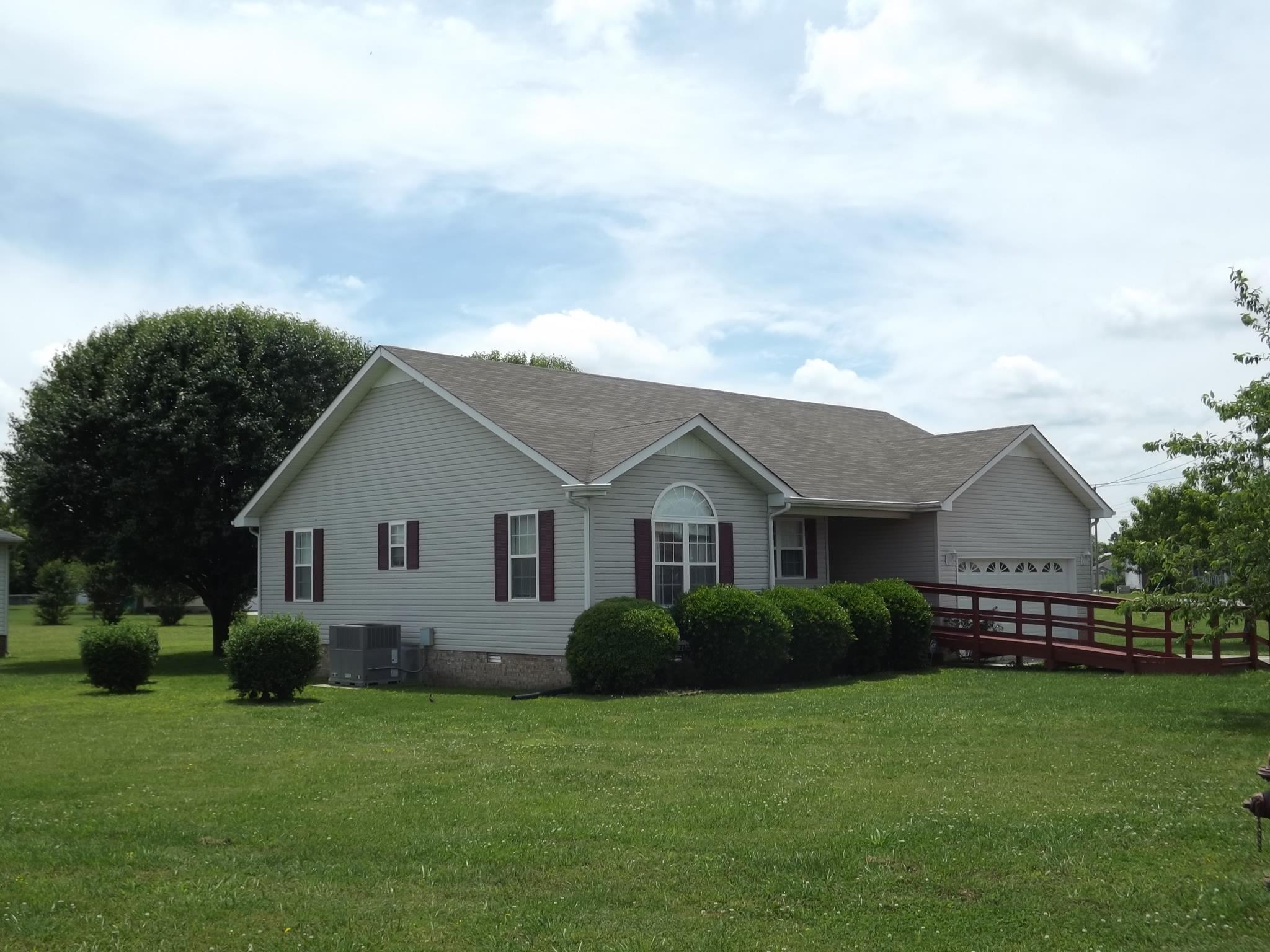 Photo of 111 Eldon Dr  Manchester  TN
