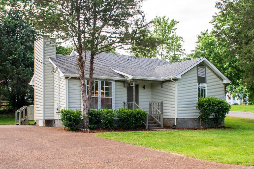 Photo of 3344 Oak Timber Drive  Antioch  TN