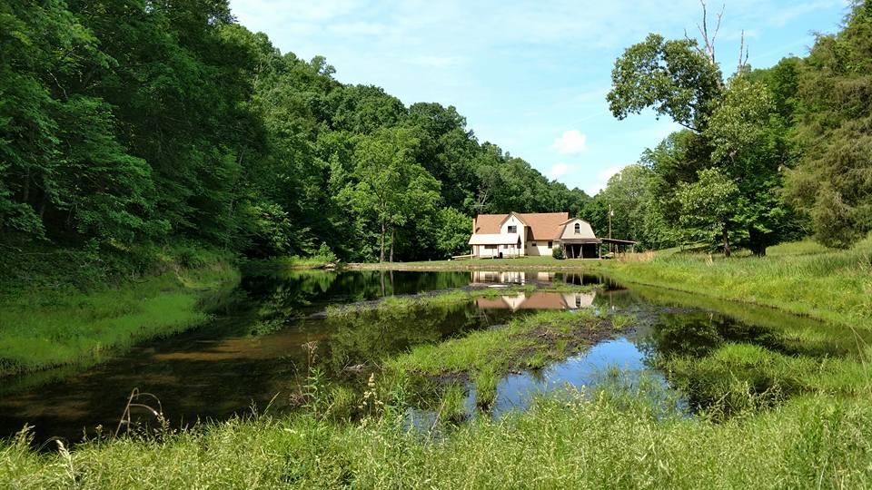 Photo of 999 Parker Branch Rd  Waynesboro  TN