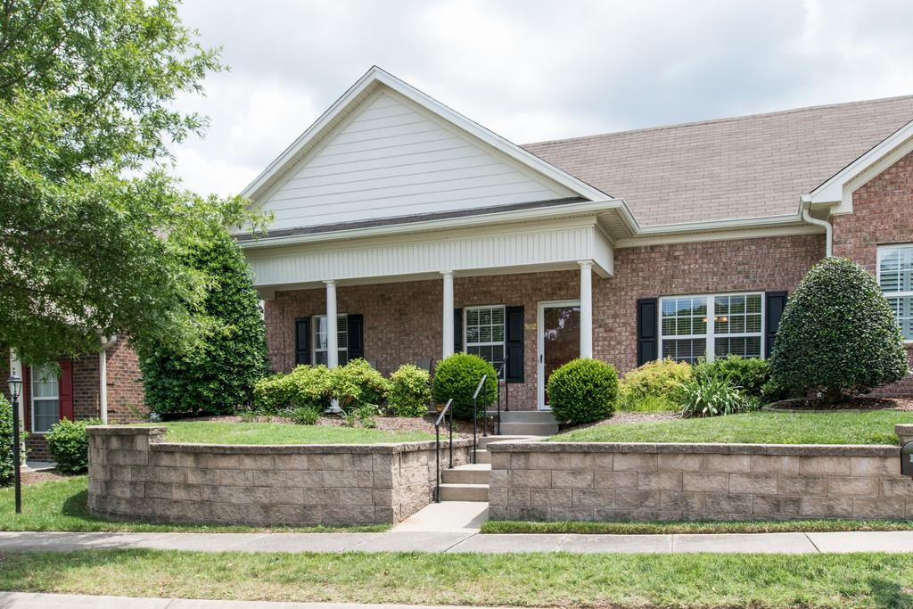 Photo of 302 Connelly Ct  Franklin  TN