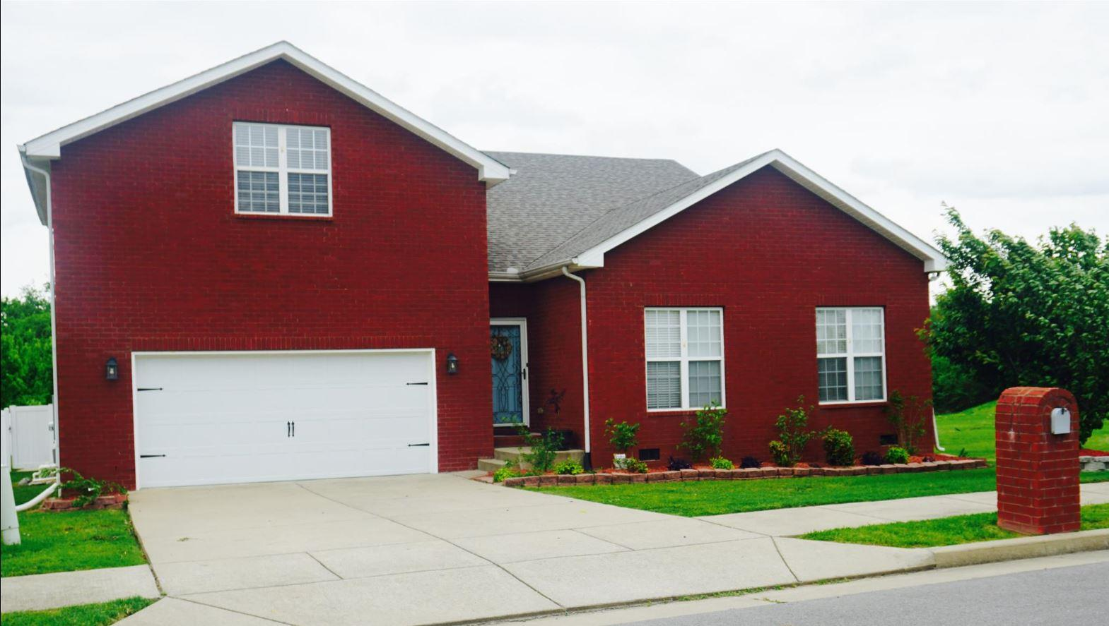 Photo of 808 Northstar Ct  Old Hickory  TN