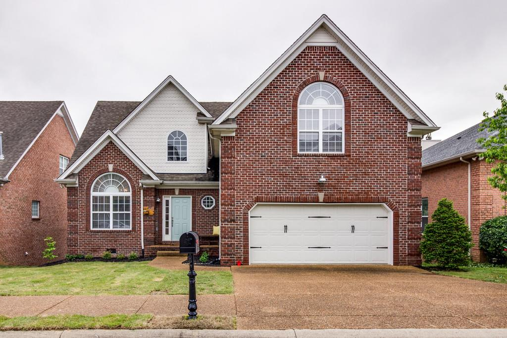 Photo of 620 Palisades Ct  Brentwood  TN