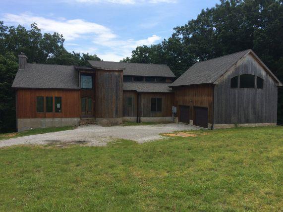 Photo of 3480 Greer Rd  Goodlettsville  TN