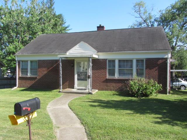 Photo of 500 5Th Ave  Columbia  TN