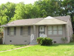 Photo of 3314 Clifton Ave  Nashville  TN