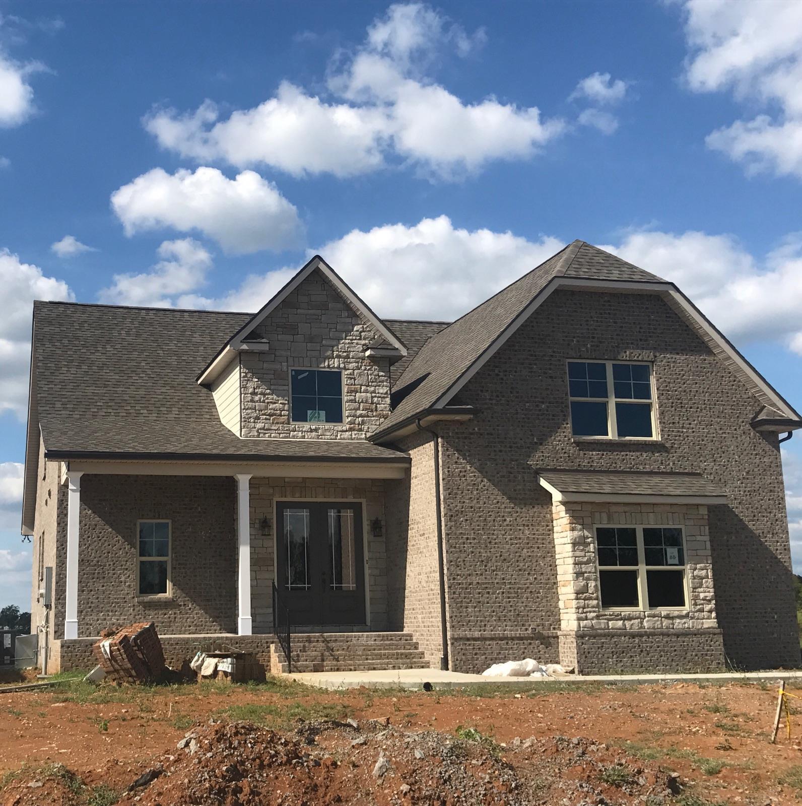 Photo of 4025 Merryman Lane Lot 85  Murfreesboro  TN