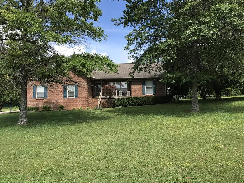 Photo of 320 Susie Dr  Winchester  TN
