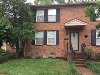 Photo of 5515 Country Dr Apt 22  Nashville  TN