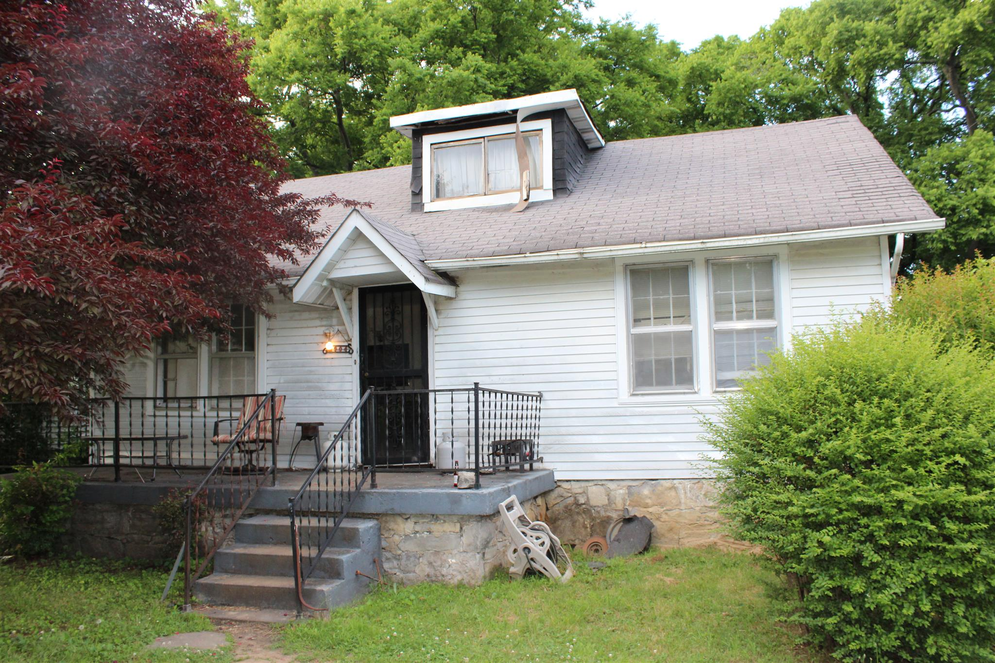 Photo of 2904 Clifton Avenue  Nashville  TN