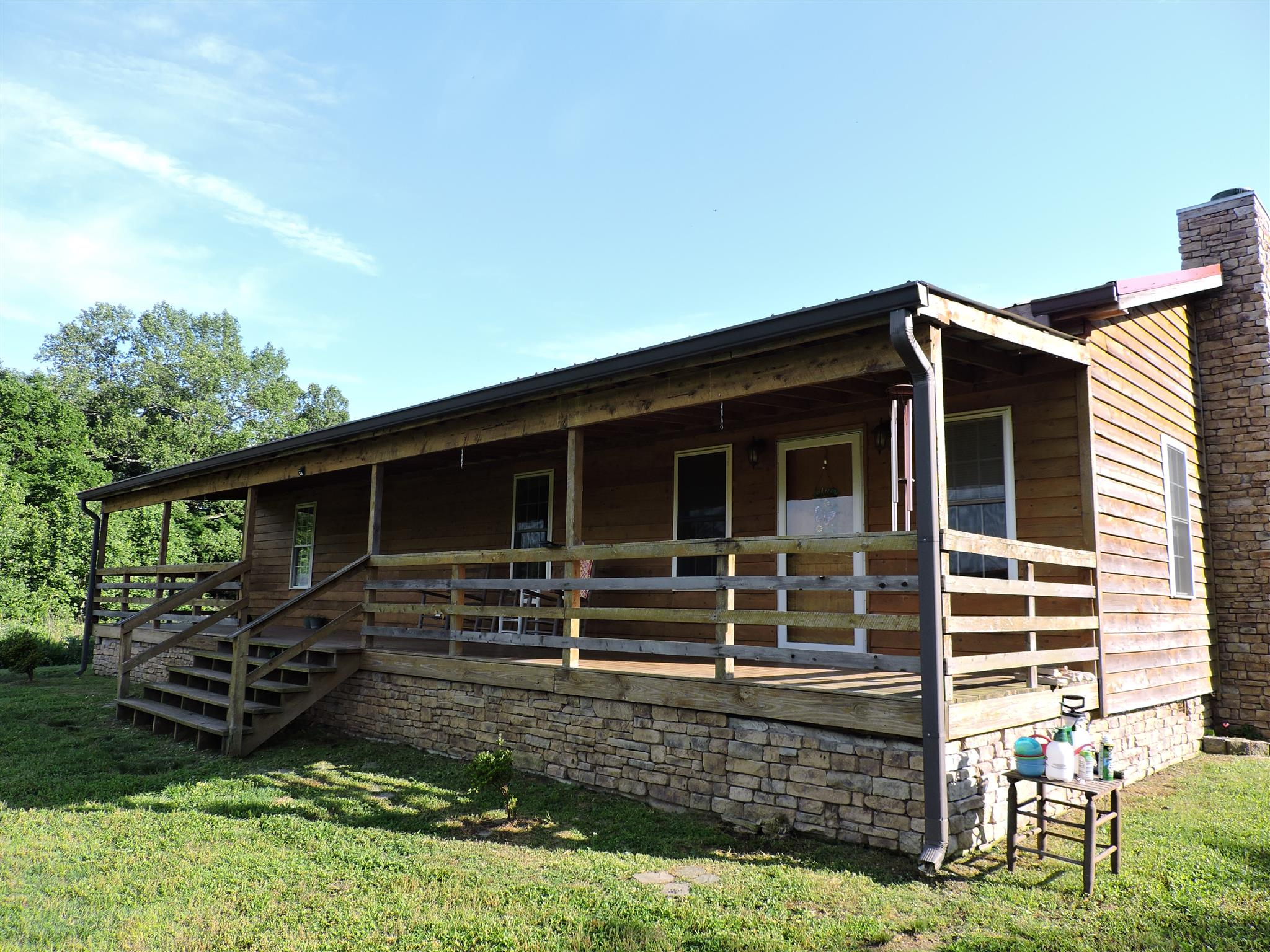 Photo of 39 Sloan Branch Hill Ln  Pleasant Shade  TN