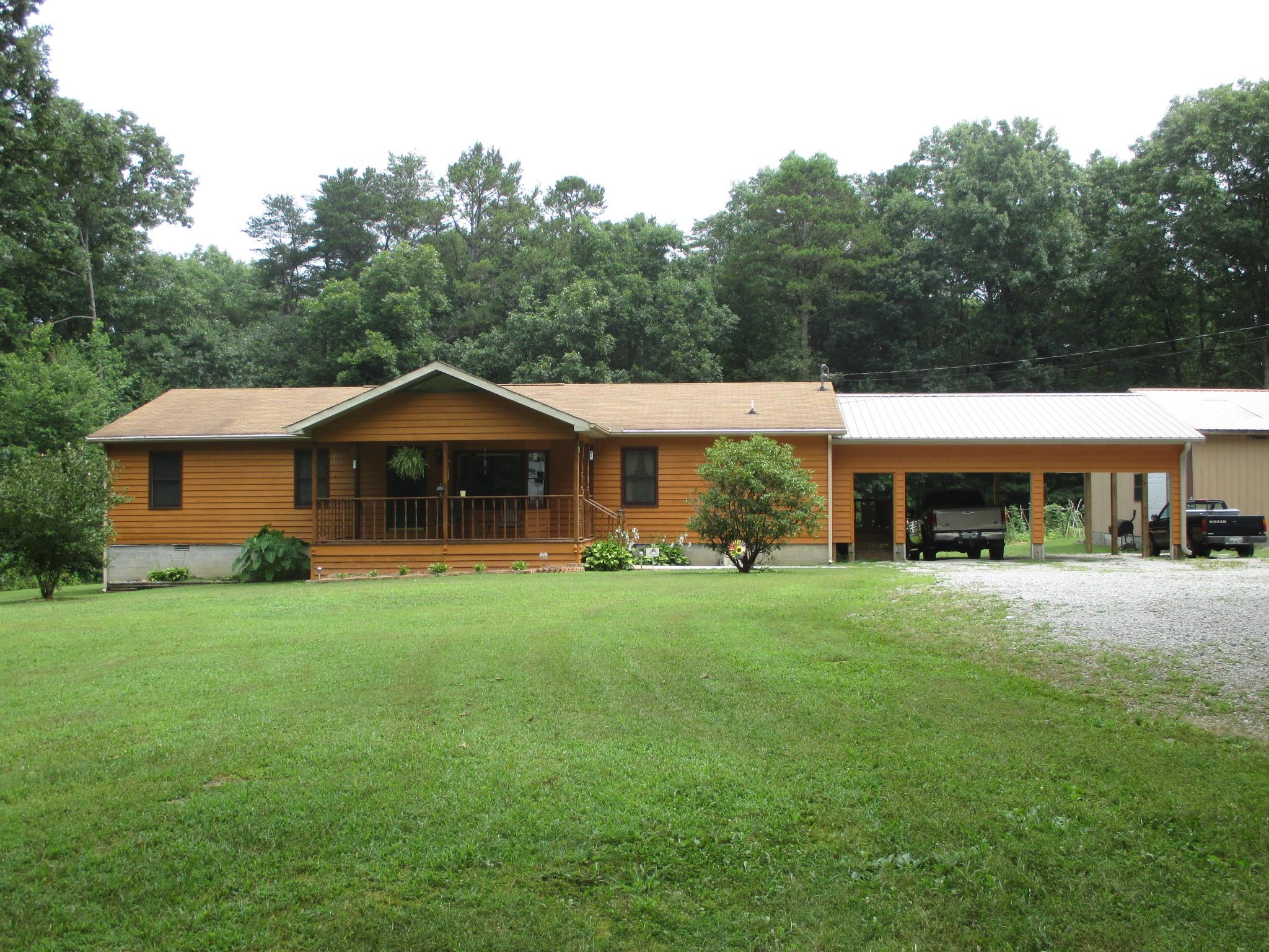 Photo of 67 Pine Ln  Altamont  TN