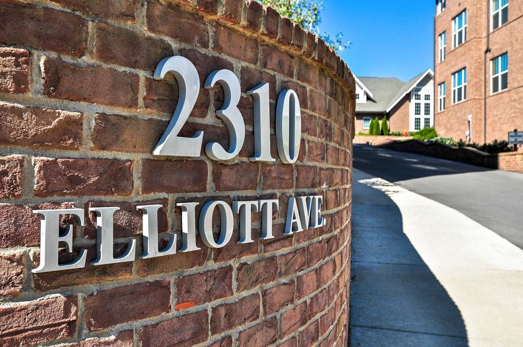 Photo of 2310 Elliott Ave Apt 421  Nashville  TN