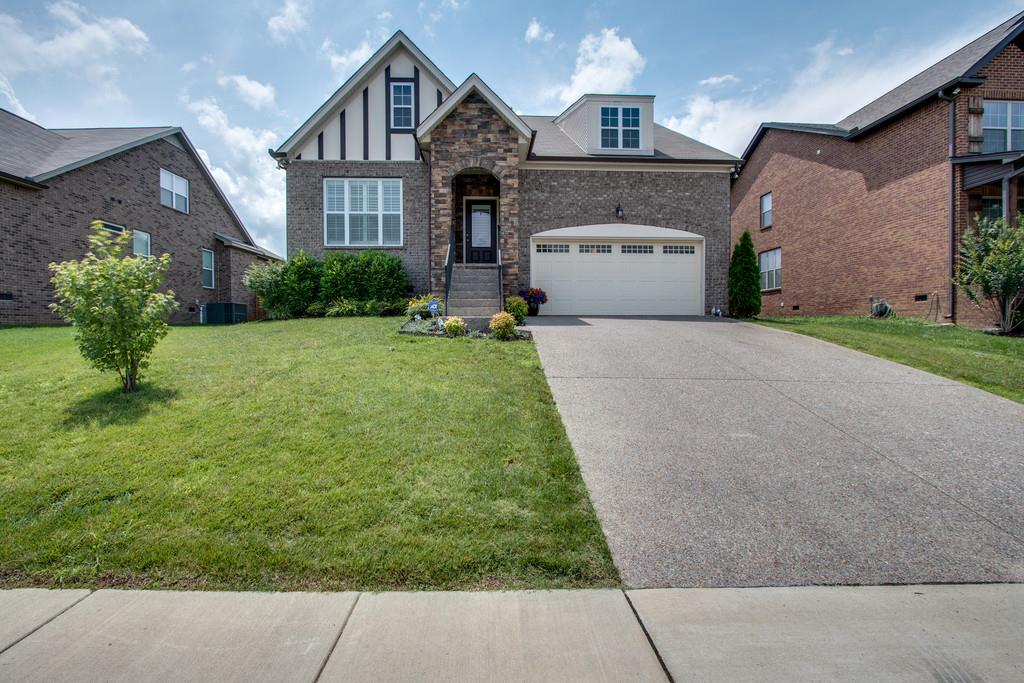 Photo of 389 Anthony Branch Dr  Mount Juliet  TN