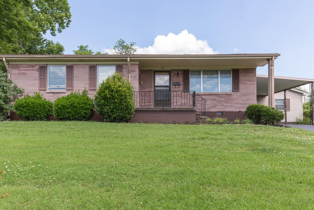 Photo of 107 Clifton Ct  Old Hickory  TN