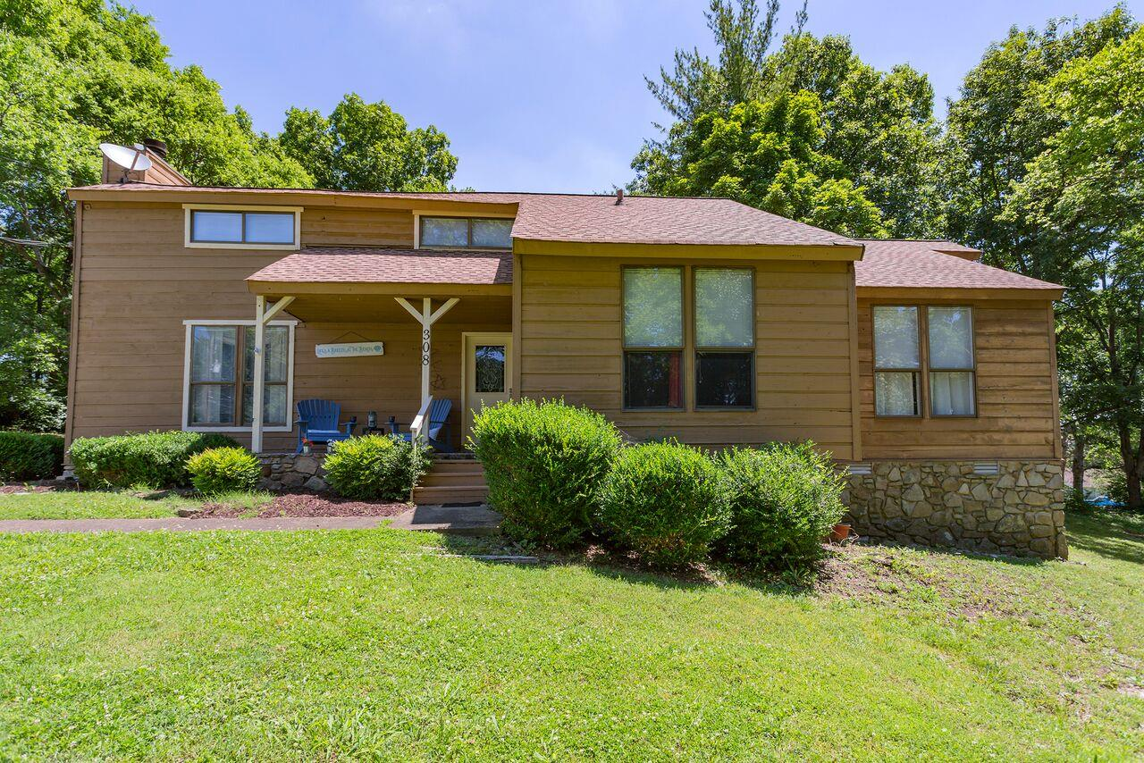 Photo of 308 Canberra Ct  Hermitage  TN