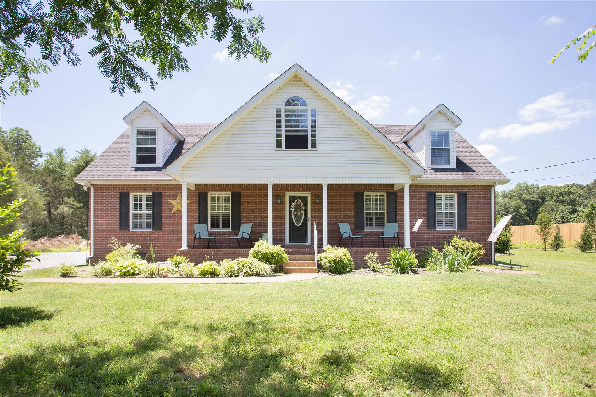 Photo of 4746 Wildberry Ln  Chapel Hill  TN