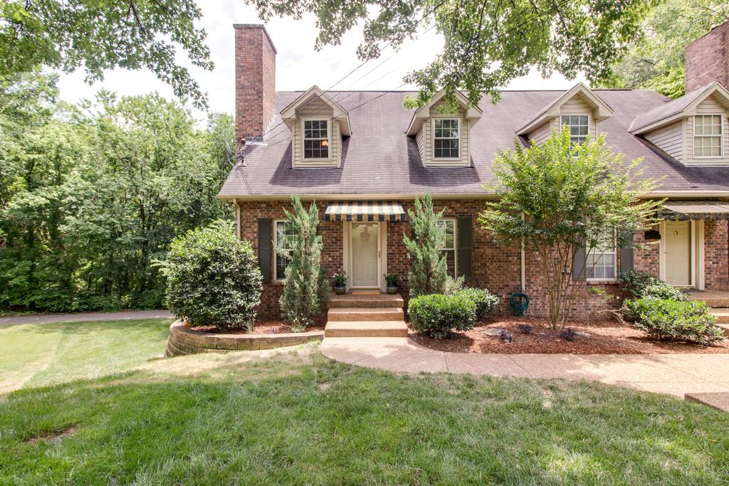 Photo of 5528 Thalman Dr  Brentwood  TN
