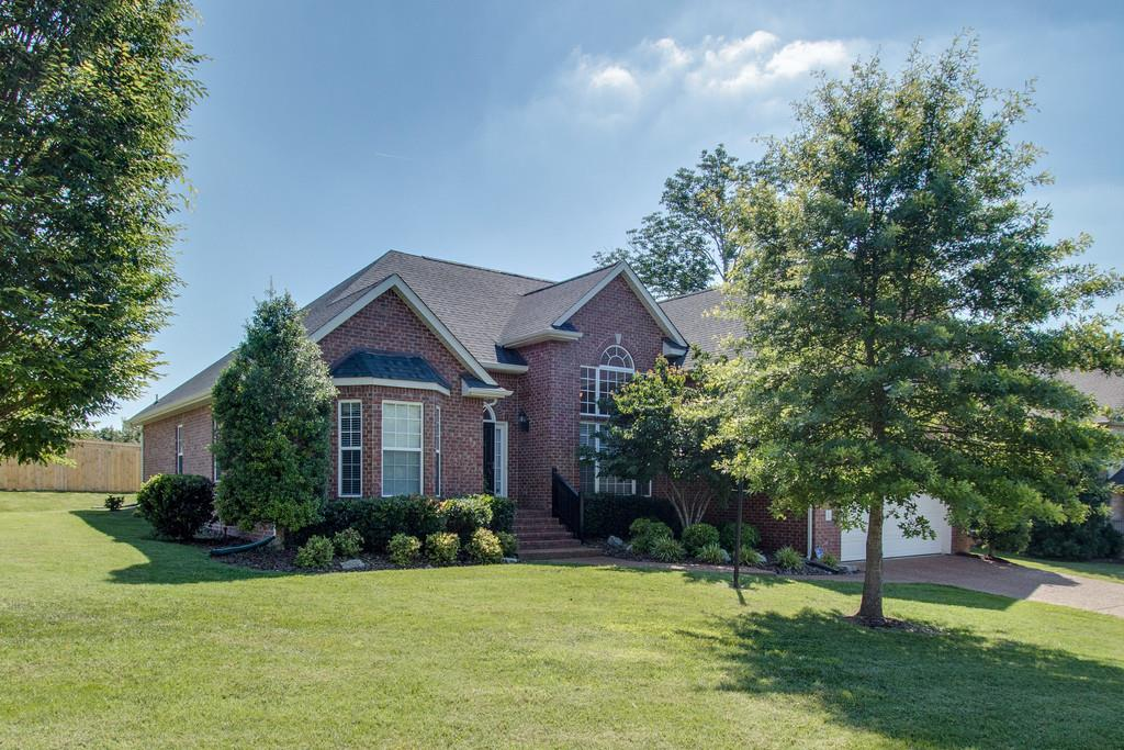 Photo of 103 Normandy Dr  Mount Juliet  TN