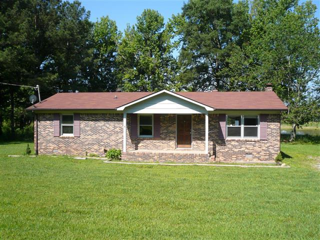 Photo of 169 Glasner Ln  Winchester  TN